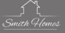 Smith Homes 10 ltd logo