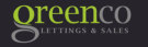 Greenco, Liverpool logo