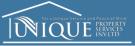Unique Property Services, Ilford details
