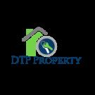 DTP Property, Cardiff branch logo