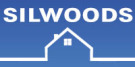 Silwoods, London branch logo