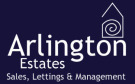 Arlington Estates, London branch logo