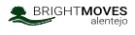 Brightmoves Alentejo Real Estate Ltd, Ourique details