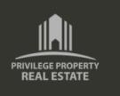 Privilege Property Spain, Javea details