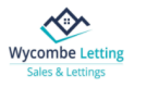 Wycombe Letting, High Wycombe details