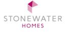 Stonewater Ltd logo