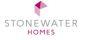 Stonewater Ltd