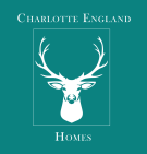 Charlotte England Homes, Wilton branch logo