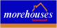 Morehouses, Leeds logo