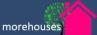 Morehouses, Leeds logo