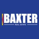 Baxter Real Estate, Dublin details