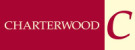 Charterwood Commercial Property Consultants Ltd, Cornwall branch logo