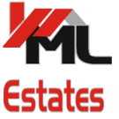 ML Estates Sales & Lettings, Prestwich branch logo
