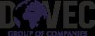 Dovec Construction Company, Famagusta details