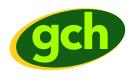 Gloucester City Homes logo