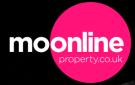 Moonline Property, London branch logo