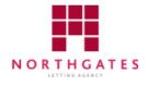 Northgates Letting Agency, Great Yarmouth details