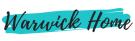 Warwick Home, Coventry branch logo