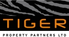 Tiger Property Partners Ltd, West Didsbury logo