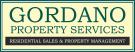 Gordano Property Services LTD, Bristol details