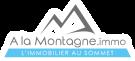 A La Montagne.Immo, Savoie details