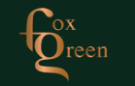 Fox Green, Malmesbury branch logo