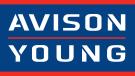 Avison Young, Manchester logo