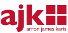 Arron James Karis, Hillingdon branch logo