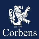 Corbens, Swanage branch logo