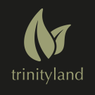 Trinity Residential Land Limited, Thame branch logo