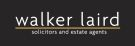 Walker Laird, Renfrew logo