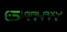 Galaxy Letts Ltd, Grimsby branch logo