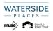 Waterside Places (General Partner) Limited