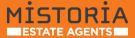 Mistoria Residential Ltd , Bolton branch logo