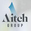Aitch Estates Ltd, Leytonstone branch logo