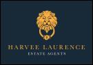 Harvee Laurence, Milton Keynes branch logo