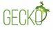 Gecko Homes