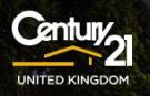 Century 21 Doncaster, Doncaster branch logo
