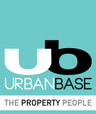 Urban Base Executive, Newcastle branch logo