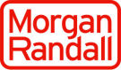 Morgan Randall, City logo