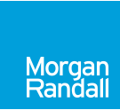 Morgan Randall, Shoreditch logo