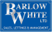 Barlow White Estates, Monton