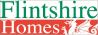 Flintshire Homes Ltd, Flintshire logo