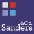 Sanders & Co, Northolt