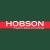Hobson, Highams Park, E4