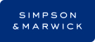 Simpson & Marwick, North Berwick branch logo
