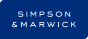 Simpson & Marwick, North Berwick logo