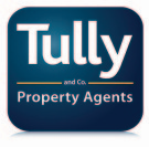 Tully & Co, Southsea - Lettings logo