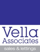Vella Associates Residential Sales and Lettings, Sudbury
