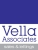 Vella Associates Residential Sales and Lettings, Sudbury logo